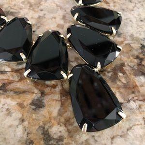 Kendra Scott Jewelry - KENDRA SCOTT | Harlow Statement Necklace